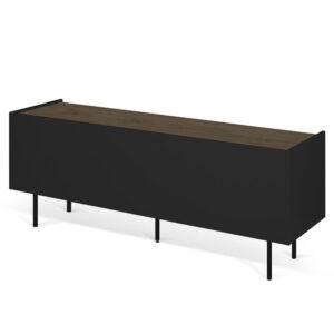 TS-5151-214-10-Radio-TV-Table-WalnutPure-Black-Legs-1.jpg