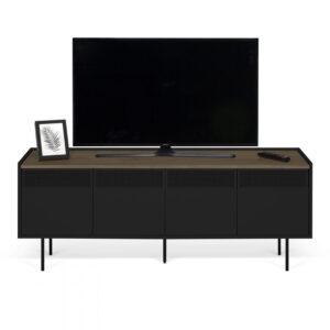 TS-5151-214-10-Radio-TV-Table-WalnutPure-Black-Legs-2.jpg