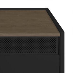 TS-5151-214-10-Radio-TV-Table-WalnutPure-Black-Legs-3.jpg