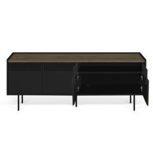 TS-5151-214-10-Radio-TV-Table-WalnutPure-Black-Legs-5.jpg