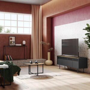 TS-5151-214-10-Radio-TV-Table-WalnutPure-Black-Legs-6.jpg