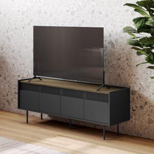 TS-5151-214-10-Radio-TV-Table-WalnutPure-Black-Legs-7.jpg