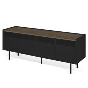 TS-5151-214-10-Radio-TV-Table-WalnutPure-Black-Legs-8.jpg