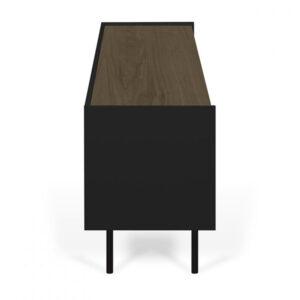 TS-5151-214-10-Radio-TV-Table-WalnutPure-Black-Legs-9.jpg