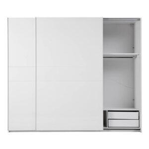 WS-1166-104-7-Smart-Wardrobe-White-L240XW54XH210-3.jpg