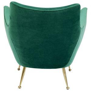 AI 1353 190 11 – Goldfinger Armchair Green (6)