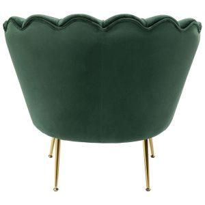AI 1353 194 11 – Lily Armchair Water Dark Green (11)