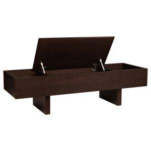 TI 5151 0079 – Ark Table 50x150x36 Choco (2)