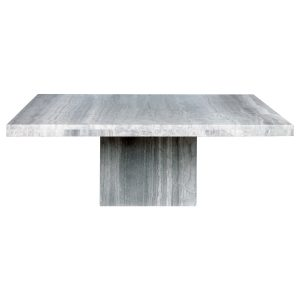 TS 1739 241 10 – Toulouse Cofffee Table River Grey Marble CT 120x120x42 (1)